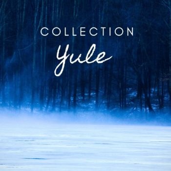 Collection Yule